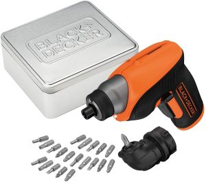 Black+Decker CS3652LCAT-QW