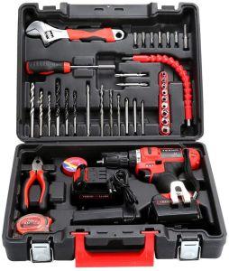 Teeno 5819-it kit